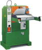Plating Press -- PLT Series