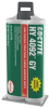 Instant Adhesives -- LOCTITE HY 4092 GY -Image