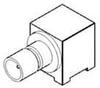 RF Connectors / Coaxial Connectors -- 73404-0200 -Image