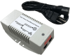Power over Ethernet (PoE) -- 2303-TP-POE-HP-48G-ND - Image
