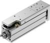 Mini slide -- EGSC-BS-KF-45-100-10P -Image