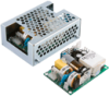 ECS60 Series DC Power Supply -- ECS60US05 - Image