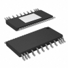 PMIC - Voltage Regulators - DC DC Switching Controllers -- LTC3896HFE-ND