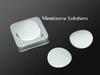 PVDF Filter Media -- MFPVDF025045
