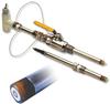 S10 Series Specific Ion (pIon) Sensor -- 2005034