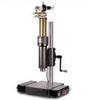 Model 10T Press Marker