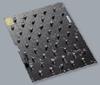 LED Module -- RHPS182A - Image
