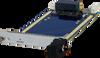 XVPX Series VPX SATA/SAS Drive Module -- XVPX-9750