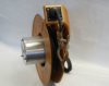 70 Series Medium Capacity Spring Driven Cable Reel