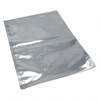 Static Control Shielding Bags, Materials -- SCP389-ND -Image