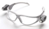 3M Light Vision and Light Vision 2 Eyewear LED Eyewear -- hc-19-040-064 - Image
