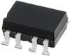 Optoisolators - Transistor, Photovoltaic Output -- IL300-F-X009TCT-ND