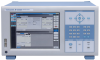Optical Transport Analyzer -- NX4000 - Image