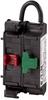 Push Button Accessories -- 1245199