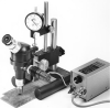 Depth Measuring Microscope -- ZDM-1 -- View Larger Image