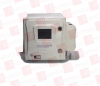GENERAL ELECTRIC 500-RL ( TOTAL ORGANIC CARBON ANALYZER 100-240VAC 100W 50/60HZ )