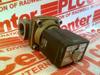 SMC VXZ2240-04-1DZ ( PNEUMATIC VALVE MEDIA VXD/VXZ 2-WAY ) -Image