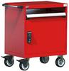 R Mobile Cabinet, (30