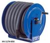 Vacuum Reels -- HV-117-850 -Image