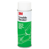TroubleShooter Baseboard Stripper, 21 oz., Aerosol, 12/Carto -- 14001