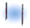 Light Curtain Sensor -- ESN-T8 - Image