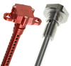 Fluid Level Sensors -- M-Series