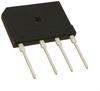 Diodes - Bridge Rectifiers -- GBJ1504-BPMS-ND -Image