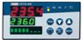 Universal Process Controller -- DICON 400 7000383785 - Image