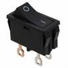 Rocker Switches -- 255-3789-ND - Image