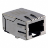 Modular Connectors - Jacks With Magnetics -- 553-1855-ND -Image