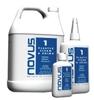 NOVUS No. 1 - Plastic Clean and Shine -- 44072