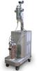 ULTRA-TURRAX UTL 2000 Series Single State Dispersing Machine