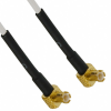 Coaxial Cables (RF) -- J10256-ND -Image