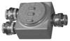 Explosionproof Conduit Outlet Box -- GRUSE50