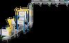 Tubular Cable Conveyor -- FLEXI-DISC® -Image