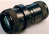 Zoom Beam Expanders -- GCO-25 -- View Larger Image