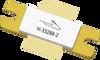 High Power RF LDMOS FET 450 W, 50 V, 960 – 1215 MHz -- PTVA104501EH-V1 -- View Larger Image
