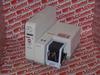 SEIKO INSTRUMENTS & ELECS LTD TG/DTA6200 ( THERMOGRAVIMETRIC DTA ANALYSER 1000ML/MIN ) -Image