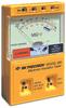 Megohmeter/Insulation Tester -- BK300 - Image