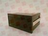 FUJI ELECTRIC FAS-440-HV-1 ( DIGITAL PANEL METER 90/132VAC )