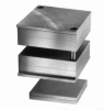 Center Bar Insert Mold -- SLB Series - Image