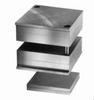 Center Bar Insert Mold -- SLB Series
