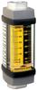 Phosphate Ester Fluid Meter -Image