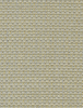 Basketwork Fabric -- 4151/03 - Image