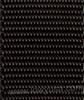 Nylon Webbing -- WBN3/112 - Image