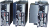 BA Series PWM Amplifiers - Image