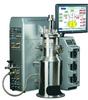 BioFlo® 415 -- SIP Fermentor