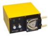 Cased Pump -- EV3000 - Image