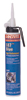 587™ Blue High Performance RTV Silicone Gasket Maker -- 40462 - Image