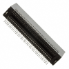 Card Edge Connectors - Edgeboard Connectors -- S3240-ND